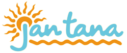 Jan Tana Logo Color
